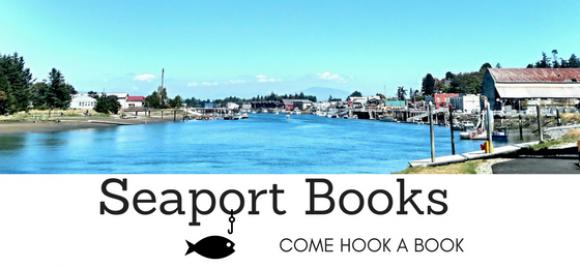 SEAPORT BOOKS      360-399-1800
