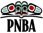 PNBA logo