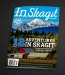 downloadthemagazine
