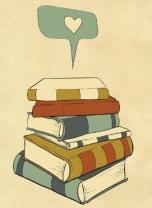 i-read.jpg