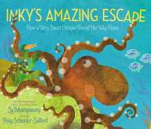 inkys-amazing-escape-9781534401914_hr