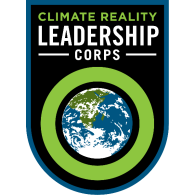 LeadershipCorps-logo_0